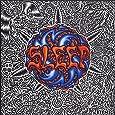 Sleep's Holy Mountain [Transparent Purple Vinyl]