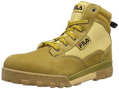Fila Shoes Uk