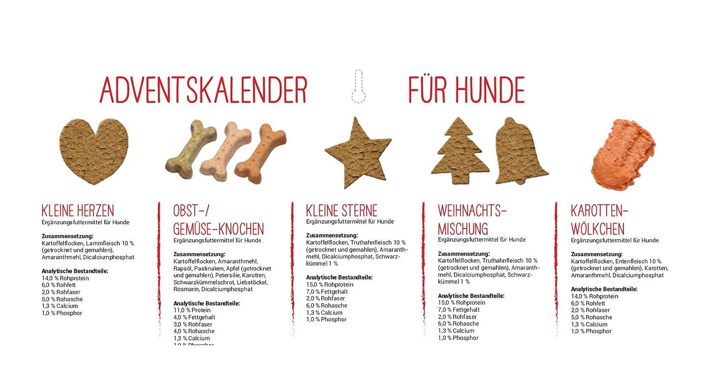Erfreut Roha Getränke Galerie - Die Designideen für Badezimmer ...