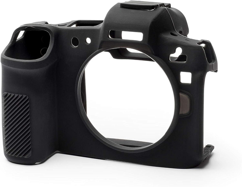 Walimex Pro Easycover Für Canon R Angenehm Griffige Kamera