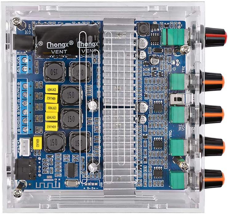 Duda con amplificador 2.1 71k0E-fv98L._AC_SL1000_