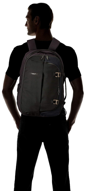 Timbuk2 Unisex Never Check Expandable Backpack Night Sky 5620-3-4854