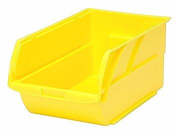 stanley 056400l number4 storage bin