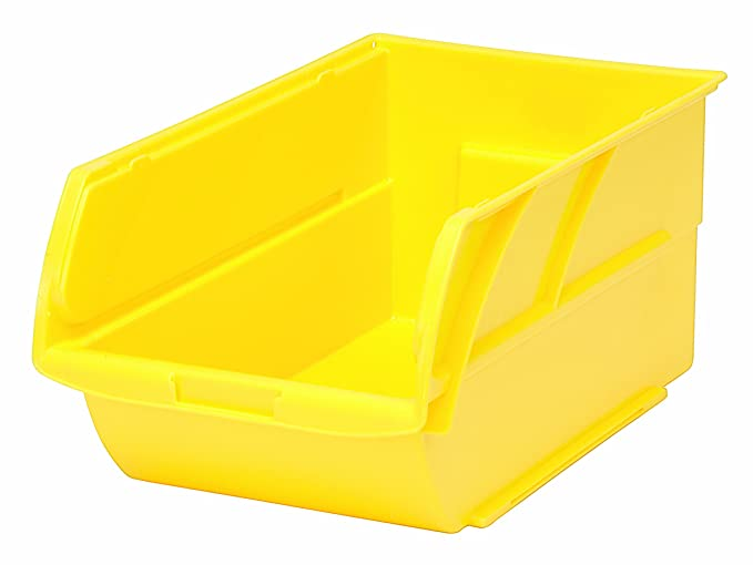 Delicieux Amazon.com: Stanley 056400L Number 4 Nestable/Stackable Storage Bin: Home  Improvement