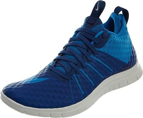 Free Hypervenom 2 FS Running Shoe