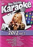 Mes Soirées Karaoké 2012 /Vol.2