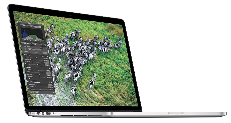 amazon com apple macbook pro me293ll a 15 4 inch laptop with retina rh amazon com 15 Inch MacBook Pro Retina MacBook Pro with Retina Display