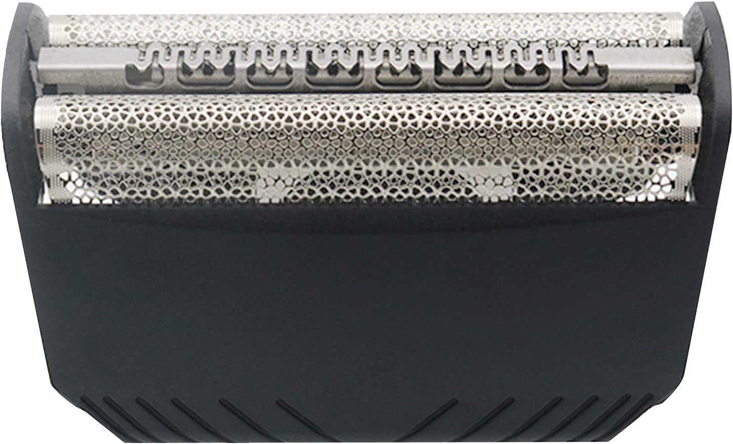 Foil Compatible para Braun, Serie 3 30B Cartucho de repuesto para afeitadora eléctrica Braun, para Serie 3 SmartControl 4000 Series 5495 7505 7520