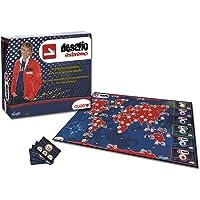 Juegos de Sociedad - Desafio Extermo (Famosa) 700009934