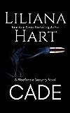 Cade (MacKenzie Security Book 1) (English Edition)