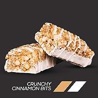 Redcon1 B.A.R. - Breakfast at The Ready (Crunchy Cinnamon)