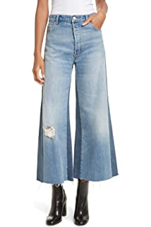Amazon.com: Pantalones vaqueros Kardashian, de cintura alta ...
