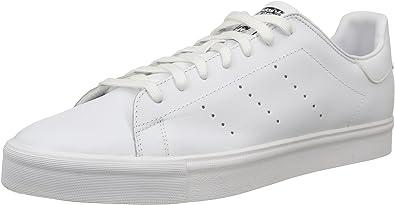adidas Originals Mode stan smith vulcan Taille 42 23
