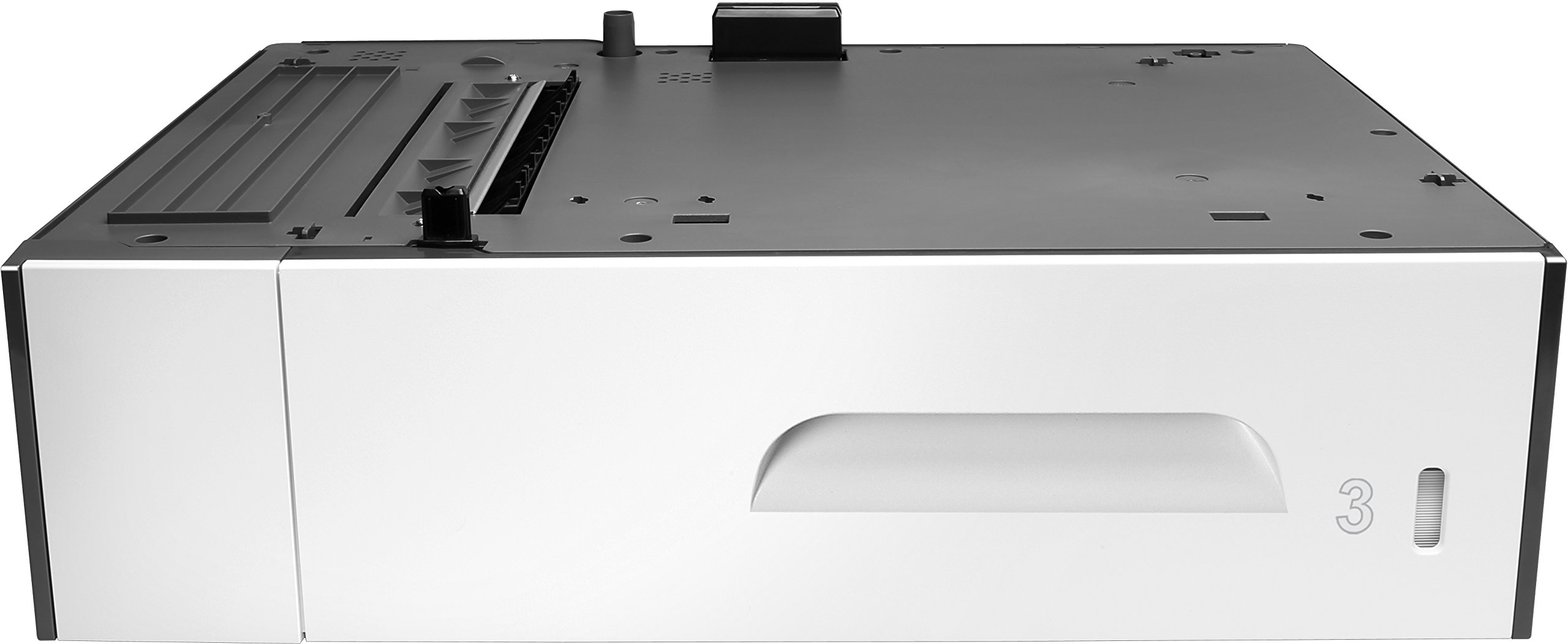HP PageWide Enterprise 500-Sheet Paper Tray by HP (Image #3)