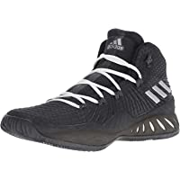 adidas Men's Crazy Explosive 2017 Basketball Shoe