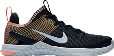 quality design 9a459 793ea Nike Womens Metcon Dsx Flyknit 2 Womens 924595-404 Size 5