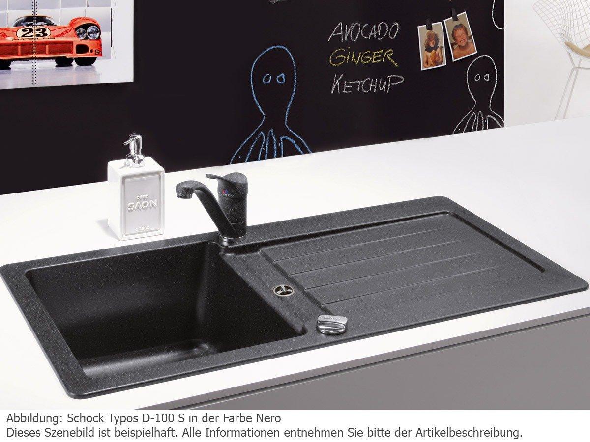 Ungewöhnlich Wandhalterung Licht über Küchenspüle Fotos - Ideen Für ...