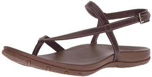 620c7d0ef46 Chaco Women s Rowan Sandal  Amazon.ca  Shoes   Handbags