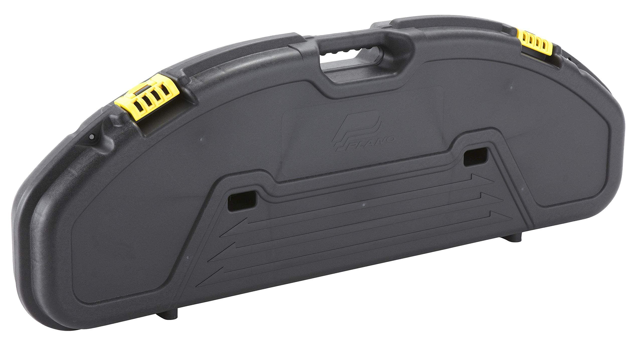 Plano Synergy 110900 Archery Compound Bow Cases by Plano (Image #2)