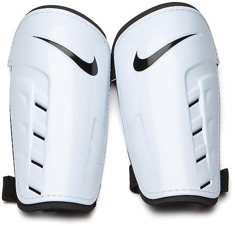Nike - Parastinchi da uomo Tiempo Park Guard 606fb29ca07b