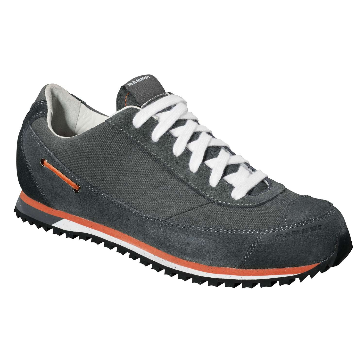 Mammut Damen Schuhe Sloper Low LTH Women