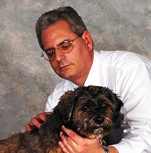 Dr. Steven Eisen