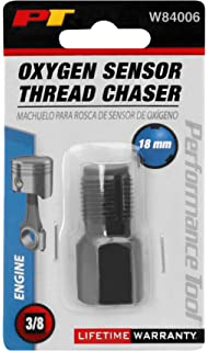 Performance Tool W84006 Oxygen Sensor Thread Chaser