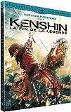 Kenshin : La fin de la légende [Blu-ray]