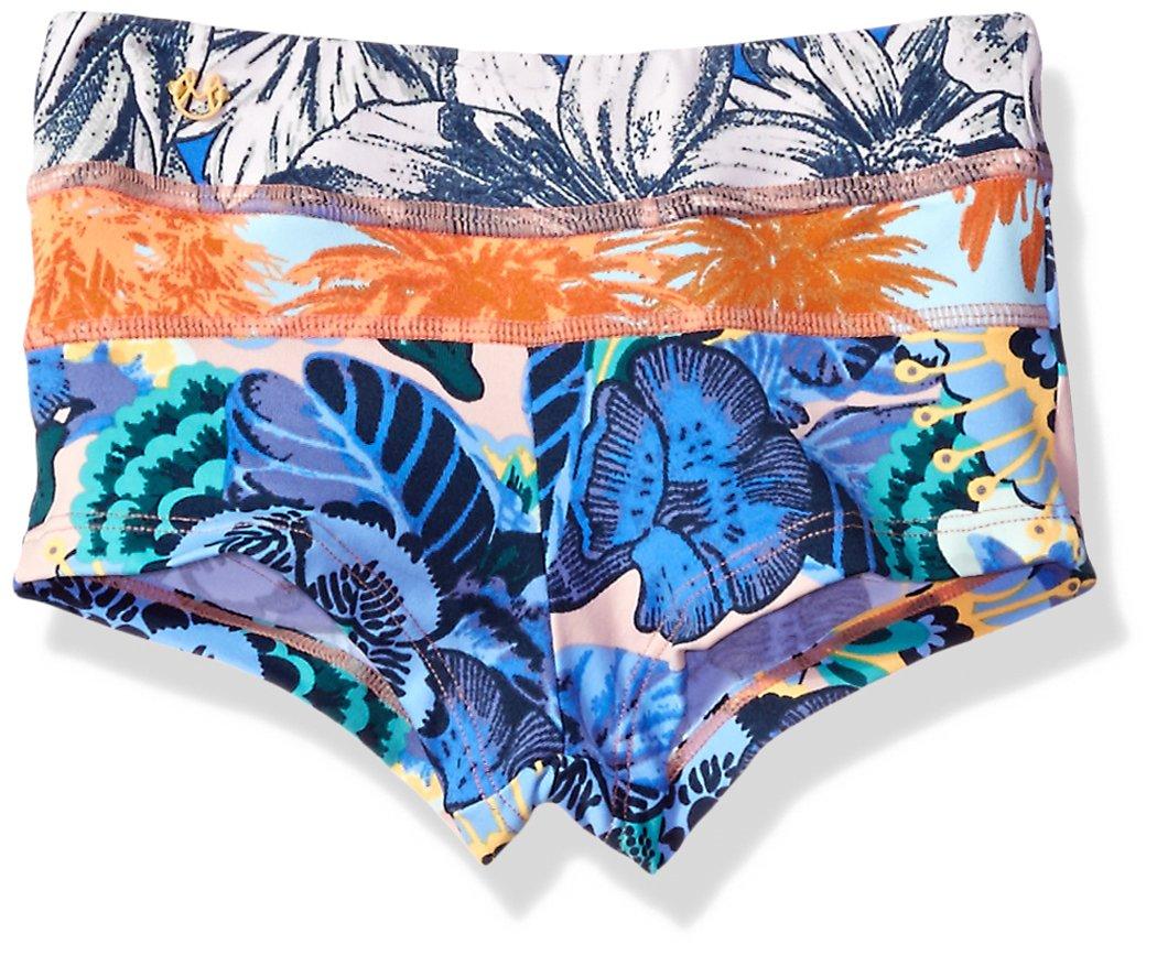 Maaji Girls Pull on Cover Up Swimsuit Short
