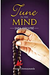 Tune in the Mind Kindle Edition