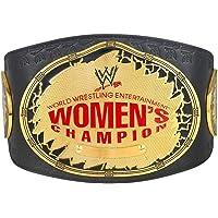 $359 » WWE Attitude Era Women's Championship Replica Title