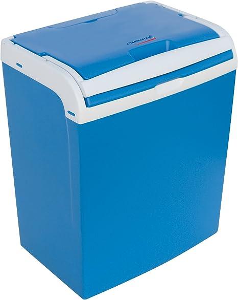 CAMPINGAZ 204315 - Frigorífico (Azul, Blanco)