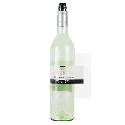 Amazoncom Oenophilia Label Lift 50 Pack Wine Bottle Label