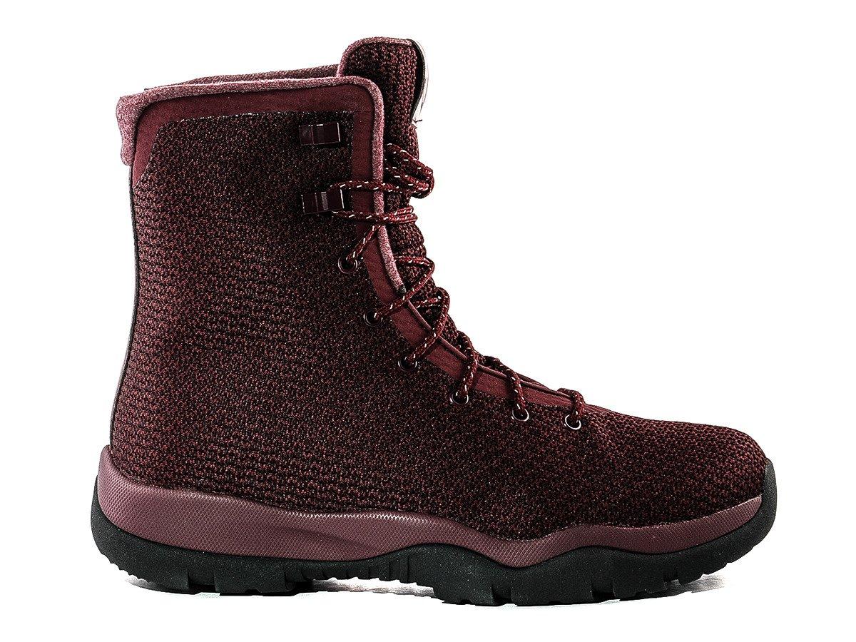NIKE Mens Jordan Future Boots by NIKE