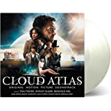 Cloud Atlas (LTD White Vinyl) [Vinyl LP]