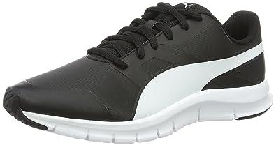 Puma Adulte Basses Sl Mixte Flexracer Sneakers rwXrqTv