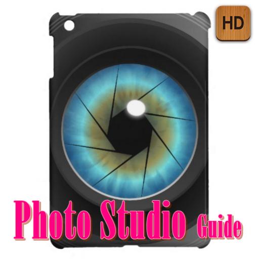 photo-studio-guide