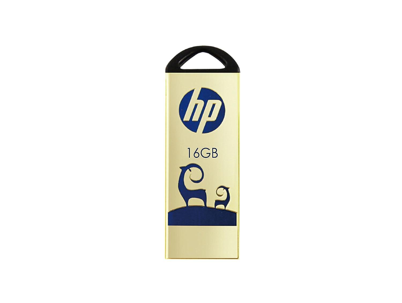 HP V231W 16 GB USB Flash Drive