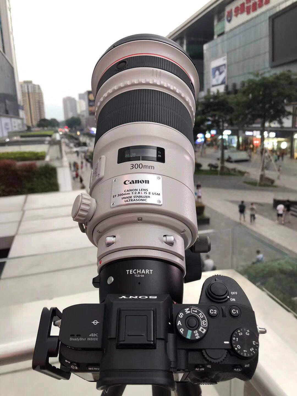 Fujiyama 43mm UV Filter for Canon EOS M with EF-M 22mm 1:2 STM Lens Black