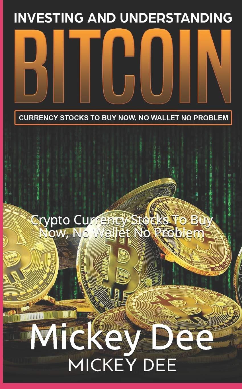probleme bitcoin