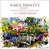 Vince Dooley's Garden: The Horticultural Journey of a Football Coach