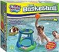 WAHU BMA1053 Pool Basketball Inflatable