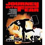Journey Into Fear [Blu-ray]