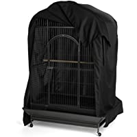 Prevue Pet Extra Large Bird Cage Cover - 12506