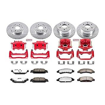 ITM Engine Components 09-10547 Cylinder Head Gasket Set for 1983-1989 Nissan//Datsun 2.4L L4 720 Pickup//Van Z24//Z24I//D21