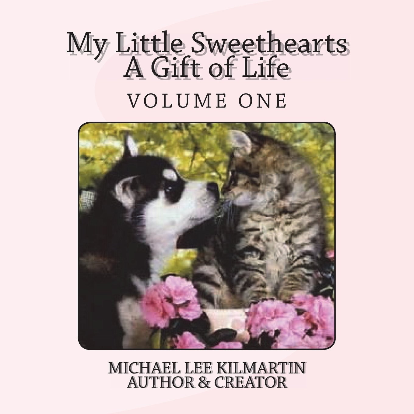 Download My Little Sweethearts Adventures: Volume One (Volume 1) PDF