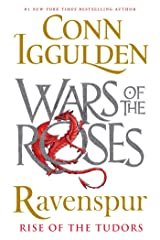 Ravenspur (War of the Roses Book 4) Kindle Edition