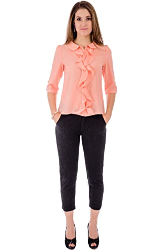 Ça Va Bien Fashion - Camisas - para mujer