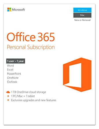 DOWNLOAD MICROSOFT OFFICE 365 HOME PREMIUM WITH PRODUCT KEY ↺. Microsoft Office  365 Personal QQ2 00021 B&H Photo Video
