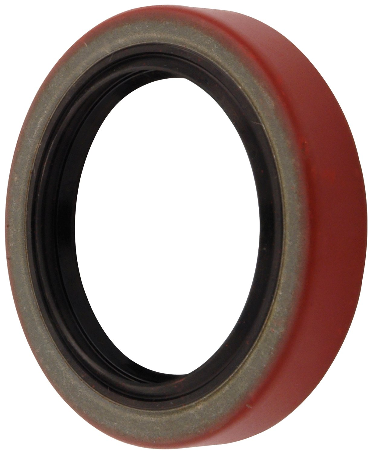 Allstar ALL72147 Differential Pinion Seal for GM 7.5' 10-Bolt Pinion